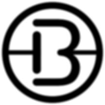 BYM Logo.png