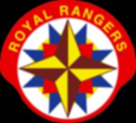 Royal Rangers.png