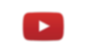 small_YouTube-logo-play-icon.png