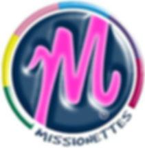Missionettes.jpg