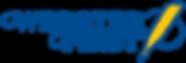 Webster First Logo