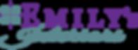 Emilys-Interiors-Logo.png
