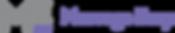1280px-Massage_Envy_logo.svg.png
