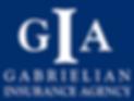 Gabrielian Insurance Logo.png