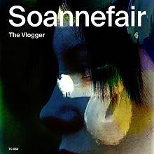 Soannefair: The Vlogger (EP)