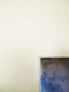 Tzitzifriki: Sun Sneeze LTD Cassette Debut Album