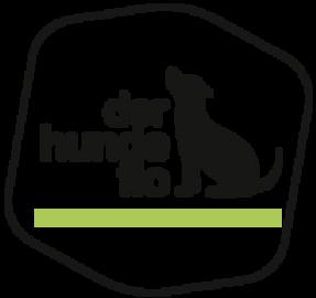 der_hundeflo_hundetrainer_salzburg_logo.