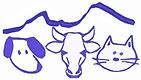 Logo Rupertiwinkel