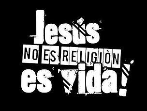Jesusnoesreligioesvida.jpg