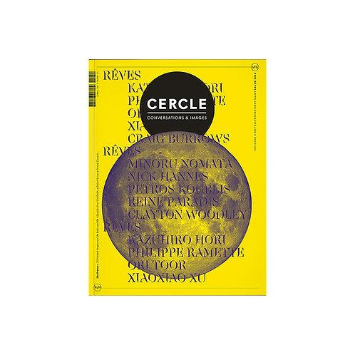 "Cercle 6 ""Les rêves"""