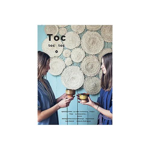 TOC TOC TOC #18