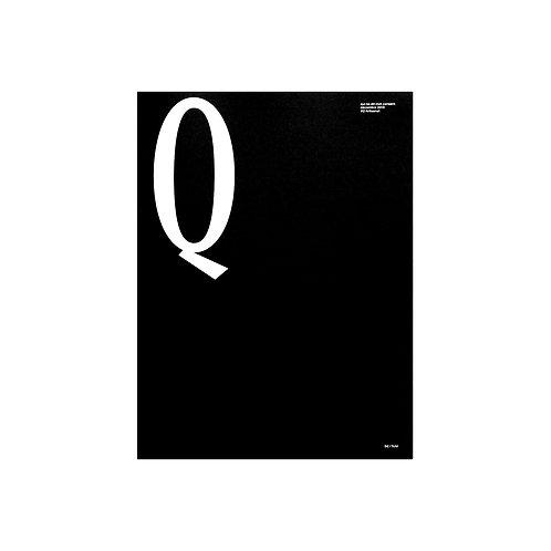 """QNDMC #2 """"Artisanat"""""""