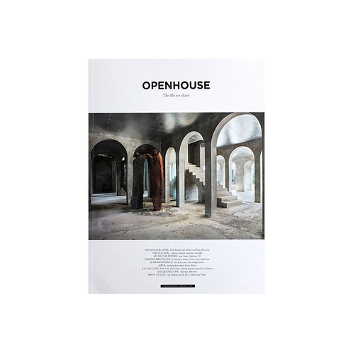 Open House 6