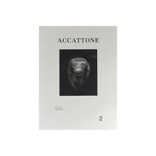 ACCATTONE #2