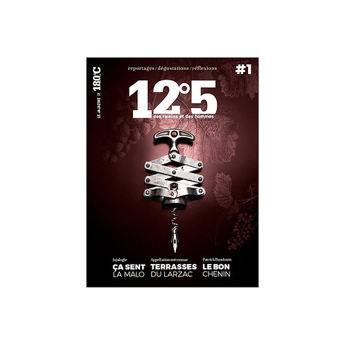 12°5 #1