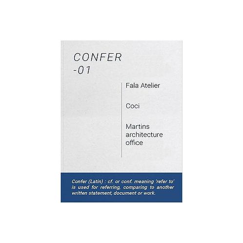 Confer 01