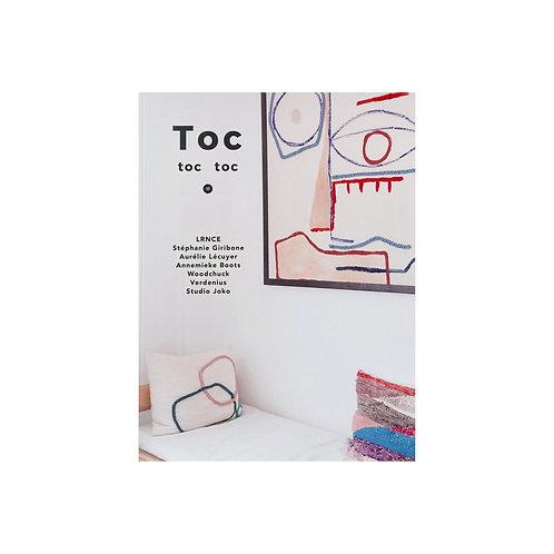 TOC TOC TOC #17
