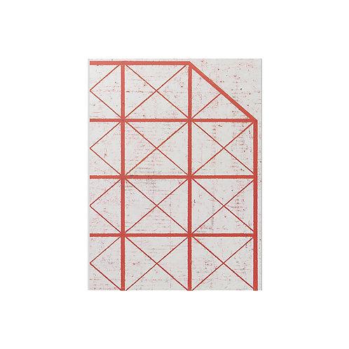 Structure Series / Philippe Weisbecker