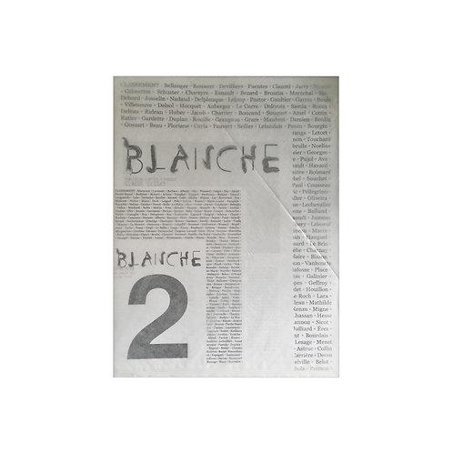 BLANCHE #2