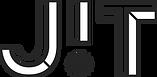 Logo JIT.png