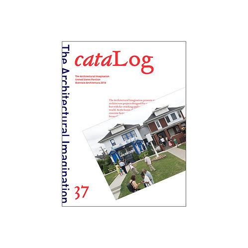 Log #37