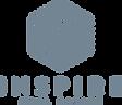 Logo inspire.png