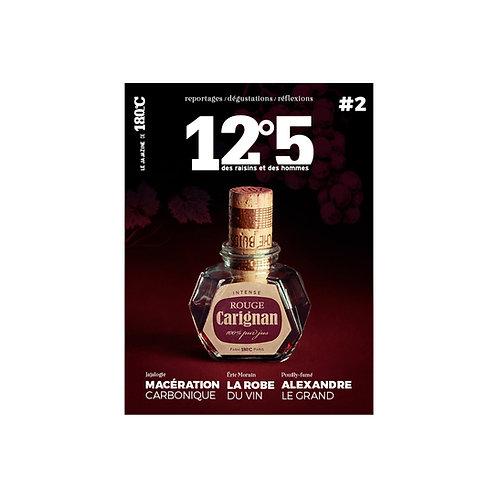 12°5 #2