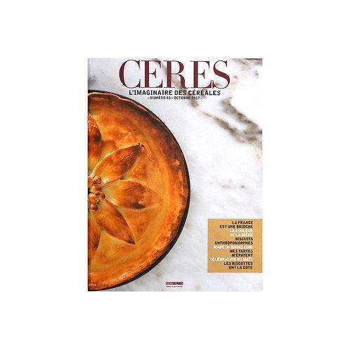 Ceres 3