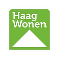Logo Haagwonen.png