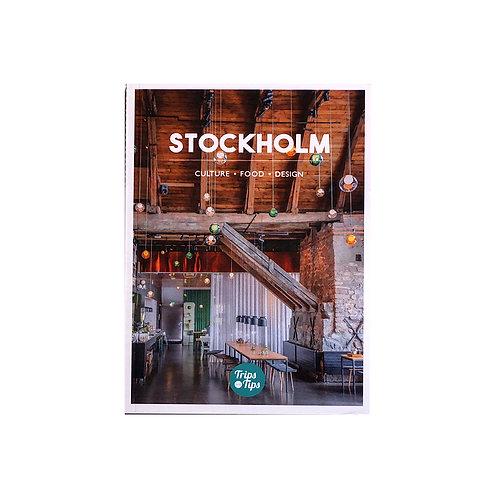 Trips & Tips Stockholm