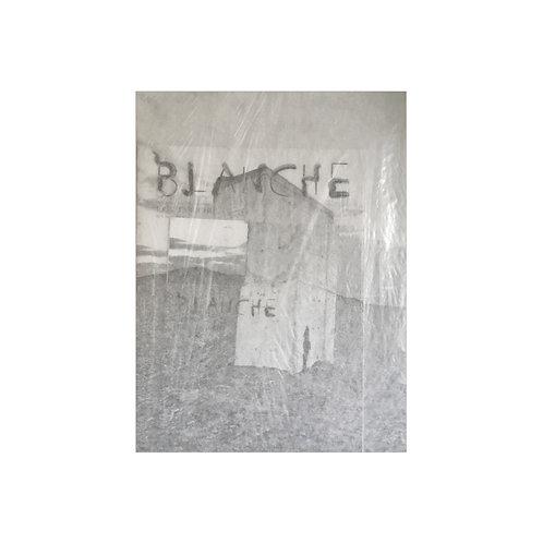 BLANCHE #3