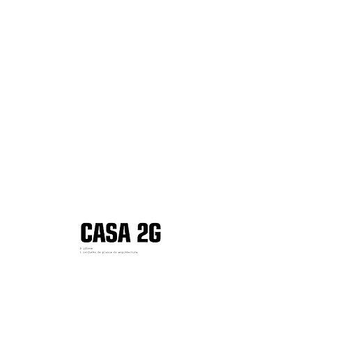 CASA 2G, S-AR