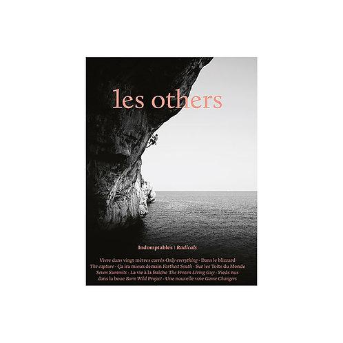 LES OTHERS #VI