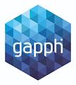 Logo Gapph.png