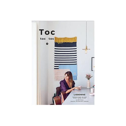 TOC TOC TOC #19