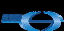 ETSI Logo.png