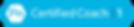 pn1-cert-logo.png