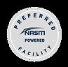 NASM - Tier 2@2x.png