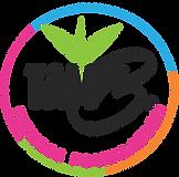 TambFitness-FoundationFINALTransparent.p