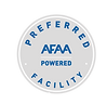 AFAA - Tier 2@2x.png