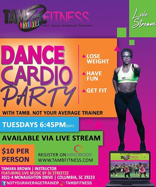Dance Cardio 5.jpg