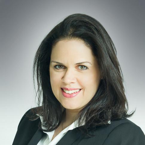 Sharon Dalman Kraus, Adv.