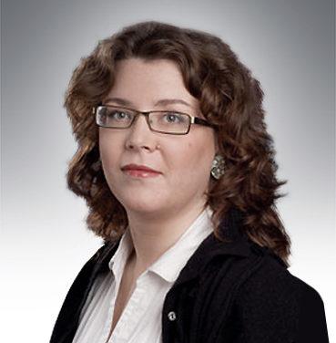 Rita Shvats, Adv.