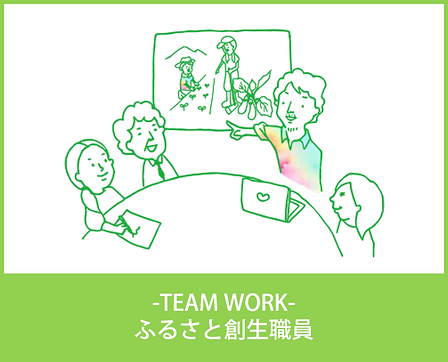 work style_TEAM2.png