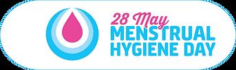 Logos MHDay_2019_white_eng.png