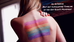An Extensive (But not Cumulative) Timeline of the Gay Rights Movement