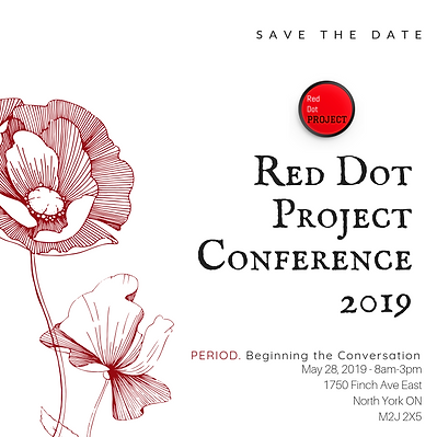 RDP Conference 2019 - Save the Date.png