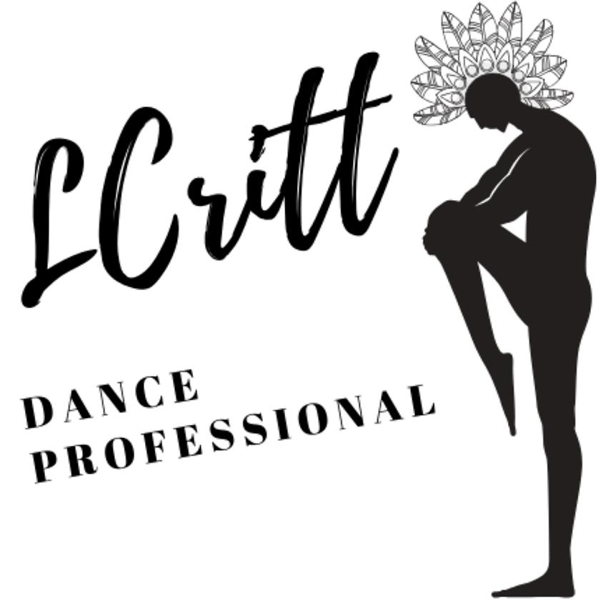LCritt & Co. Open Air Auditions