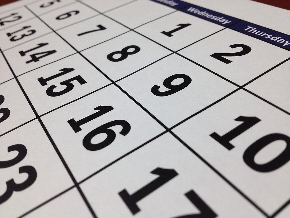 agenda-black-calendar-273011.jpg