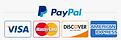 96-966814_no-title-credit-card-paypal-lo